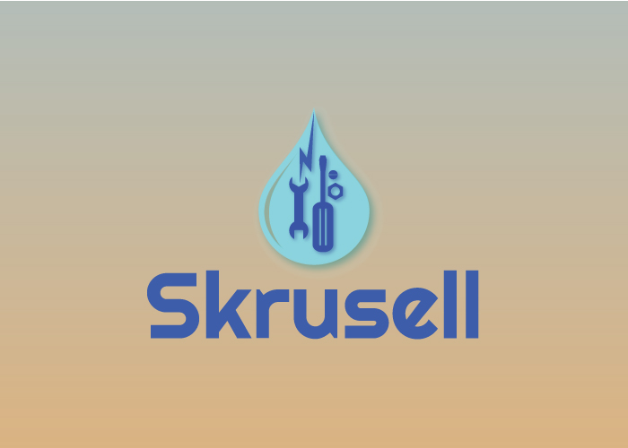 Skrusell – Alt av verktøy og utstyr for deg som driver med landbruk, anlegg og VVS