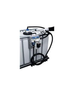 Piusi AdBlue - SB325 for 200L fat