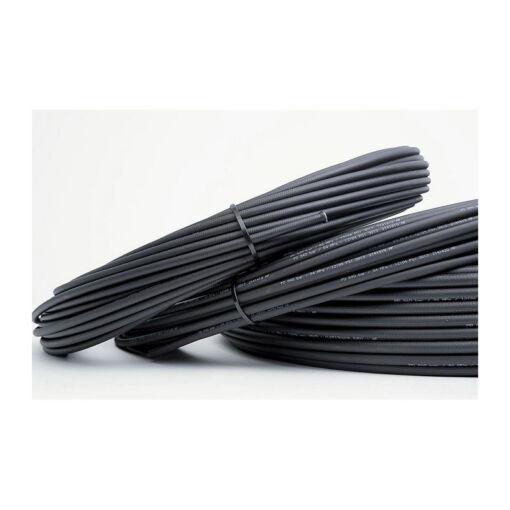 Slange polyamid 8.3X2.1 fettfylt