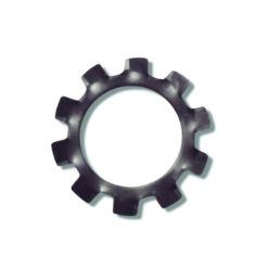Låseskive - 6,4mm
