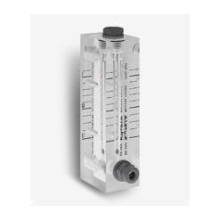Flowmeter - Kytola EH 3KR