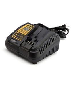 DeWalt - Batterilader DCB115