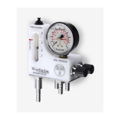 Flowmeter - SLM8 - Mengdemåler tetningsvann